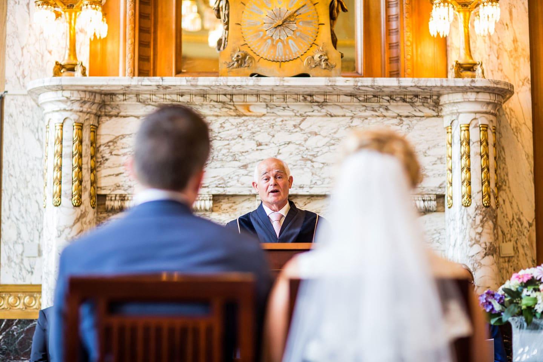 39-Rotterdam-stadhuis-bruidsfotografie-trouwfotograaf