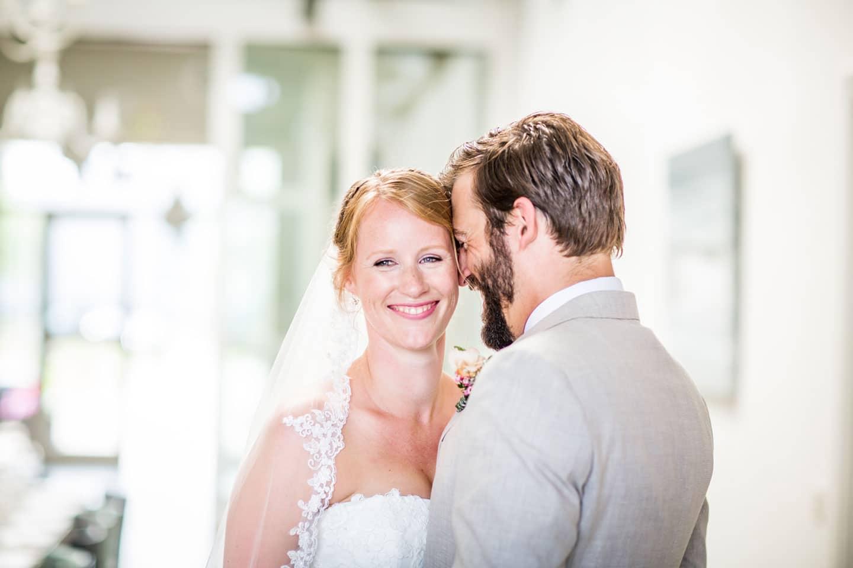 39-Sneek-Lokaal-55-trouwofotograaf
