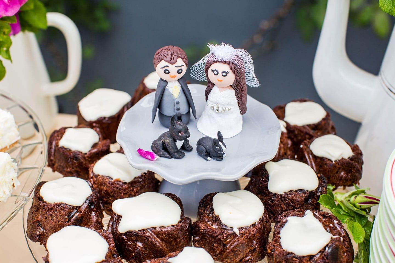 39-het-roozenhuys-bruidsfotografie-trouwfotograaf