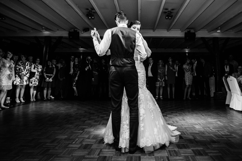 40-Breda-bruidsfotografie-trouwfotograaf