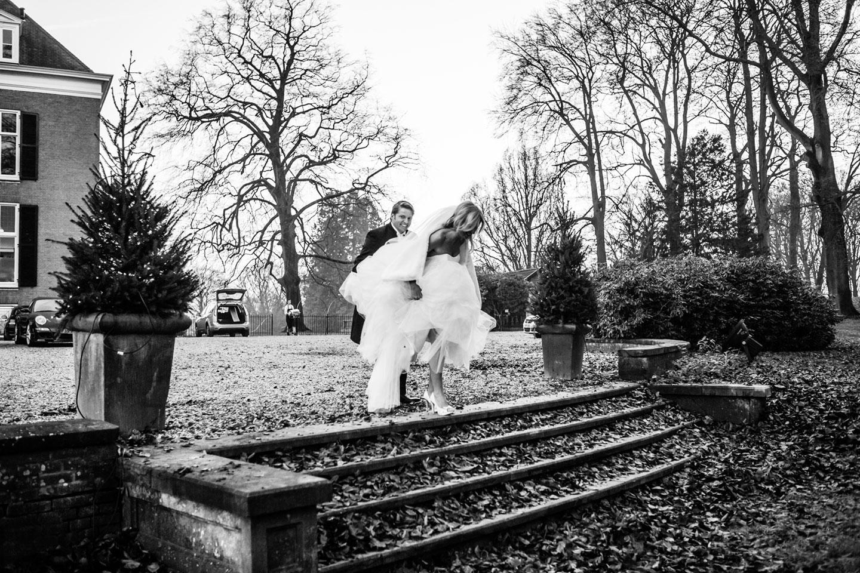 40-Landgoed-Rhederoord-bruidsreportage-trouwfotograaf