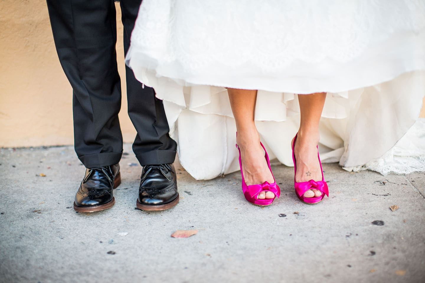 40-Miami-Little-Havana-wedding-photography