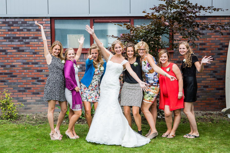 40-Naaldwijk-bruidsfotografie-trouwfotograaf
