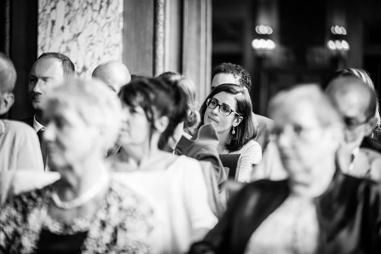 40-Rotterdam-stadhuis-bruidsreportage-trouwfotograaf