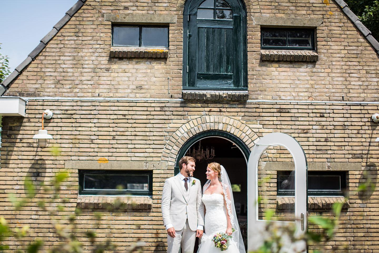 40-Sneek-Lokaal-55-bruiloft