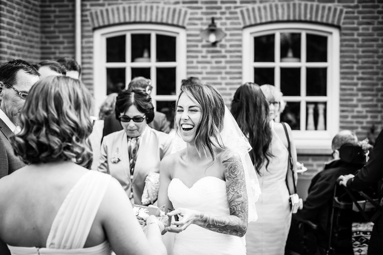 40-het-roozenhuys-bruidsfotografie-trouwfotograaf