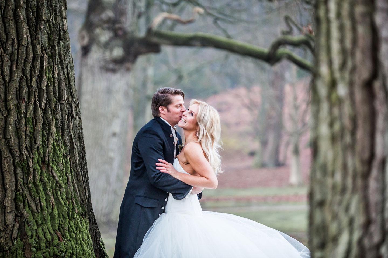 41-Landgoed-Rhederoord-bruidsfotografie-trouwfotograaf