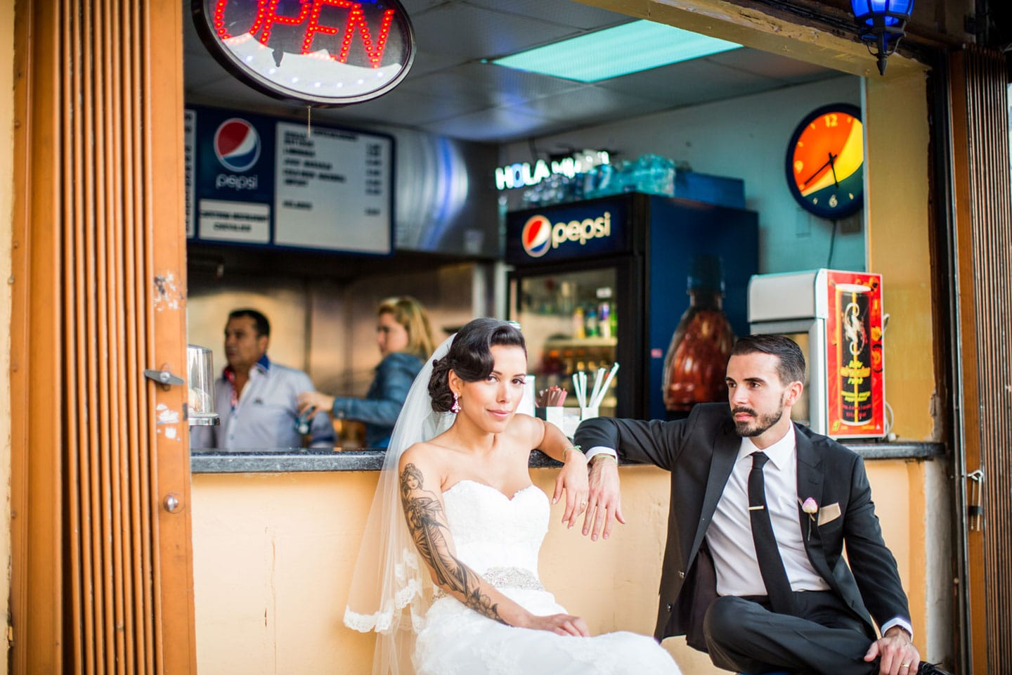 41-Miami-Little-Havana-wedding-photography
