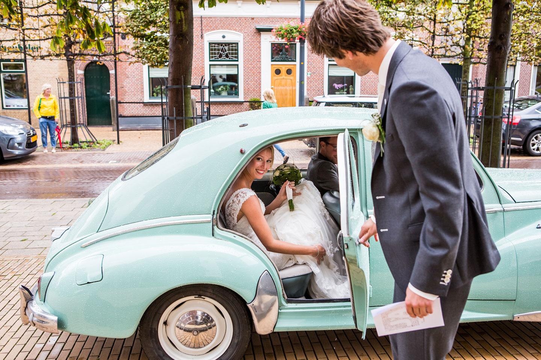 41-Naaldwijk-bruidsfotografie-trouwfotograaf