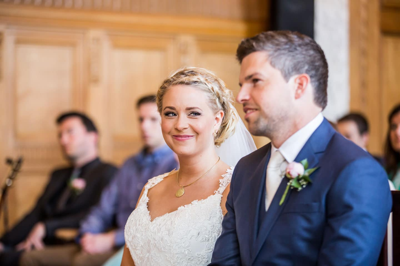 41-Rotterdam-stadhuis-bruidsfotografie-trouwfotograaf