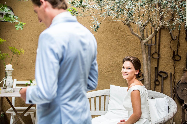 41-domaine-dheerstaayen-bruidsreportage