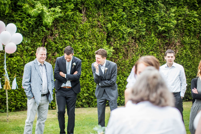 41-het-roozenhuys-bruidsfotografie-trouwfotograaf