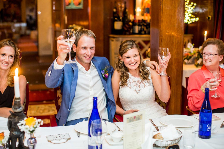 42-Huize-Rustoord-bruidsfotografie-trouwfotograaf