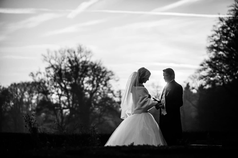 42-Landgoed-Rhederoord-bruidsfotografie-trouwfotograaf