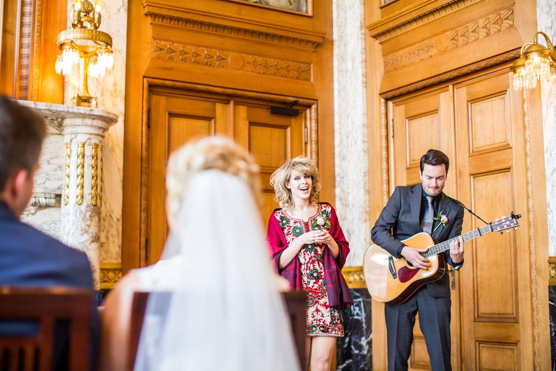 42-Rotterdam-stadhuis-bruidsfotografie-trouwfotograaf