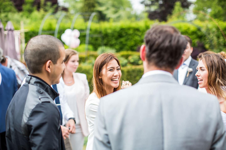 42-het-roozenhuys-bruidsreportage-trouwfotograaf