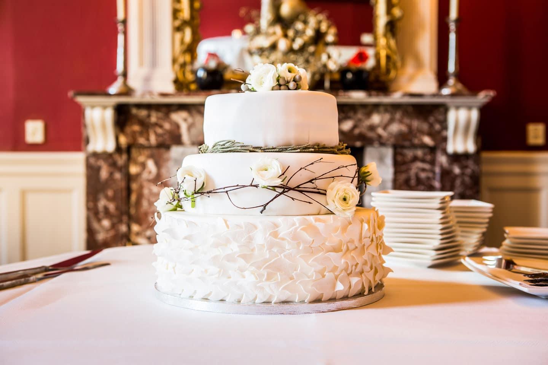 43-Landgoed-Rhederoord-bruidsfotografie-trouwfotograaf