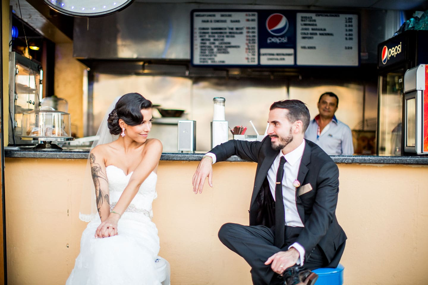 43-Miami-Little-Havana-wedding-photography