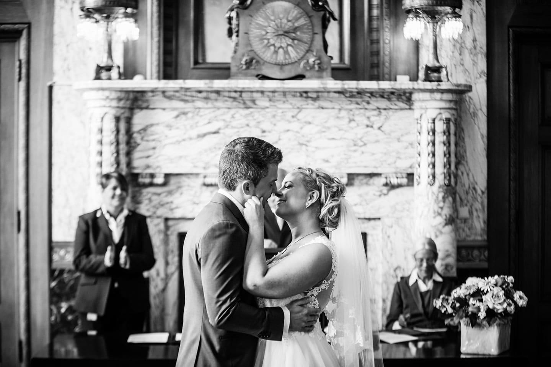 43-Rotterdam-stadhuis-bruidsfotografie-trouwfotograaf