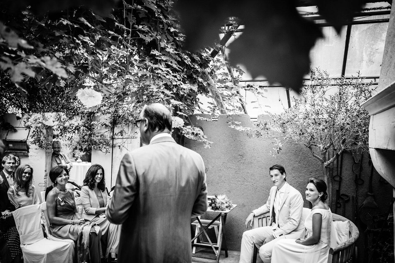 43-domaine-dheerstaayen-bruidsfotografie