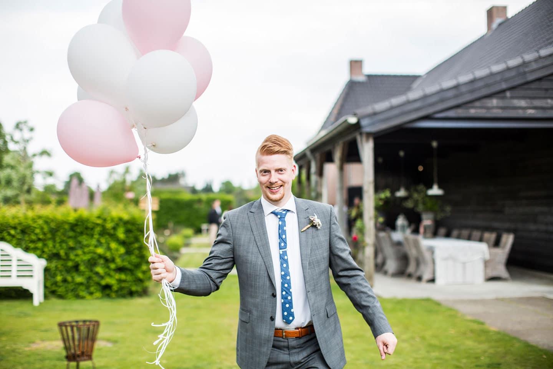 43-het-roozenhuys-bruidsfotografie-trouwfotograaf