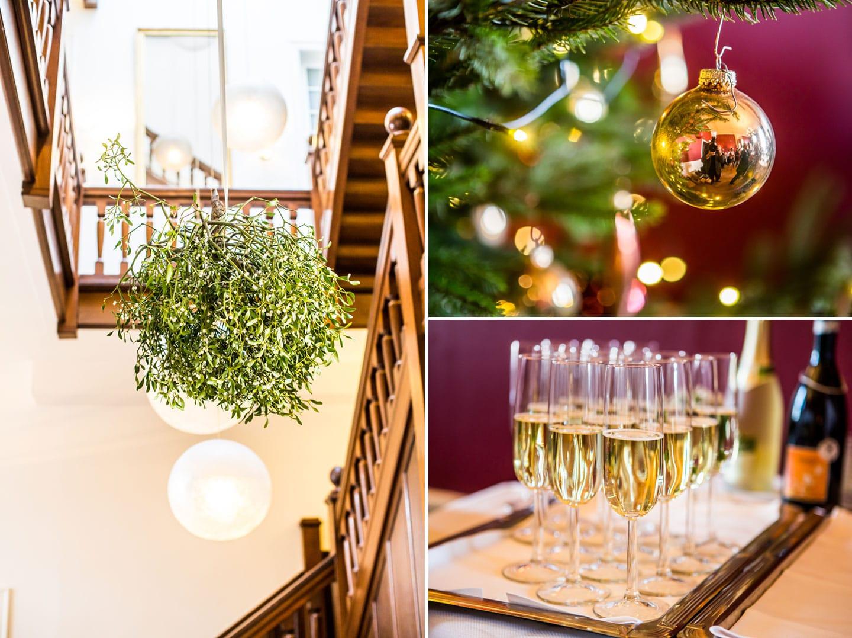 44-Landgoed-Rhederoord-bruidsreportage-trouwfotograaf