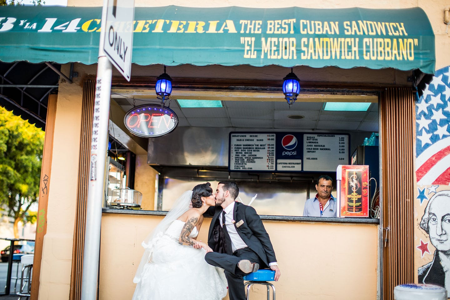 44-Miami-Little-Havana-wedding-photography