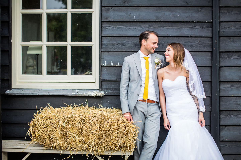 44-het-roozenhuys-bruidsfotografie-trouwfotograaf
