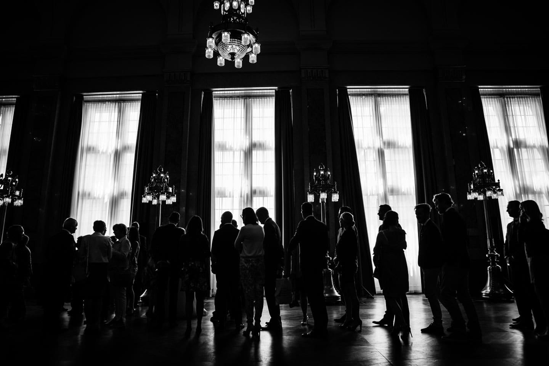 45-Rotterdam-stadhuis-bruidsfotografie-trouwfotograaf