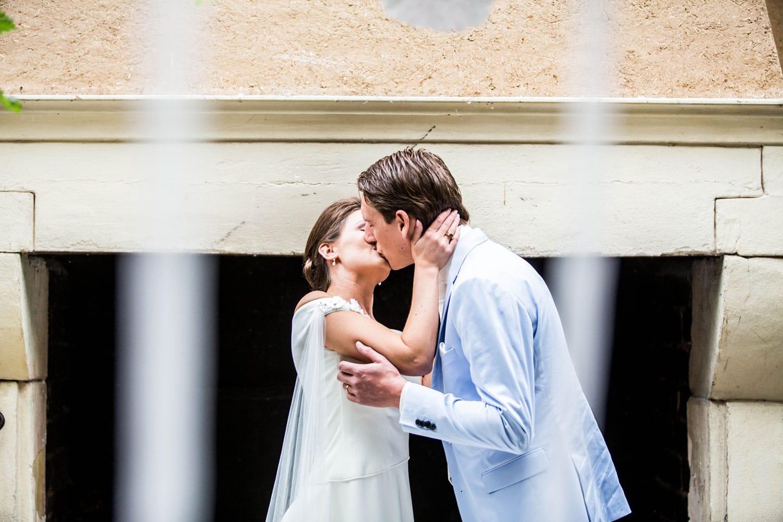 45-domaine-dheerstaayen-bruidsreportage