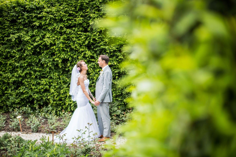 45-het-roozenhuys-bruidsreportage-trouwfotograaf