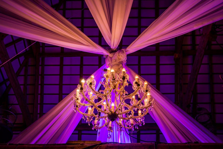 46-Huize-Rustoord-bruidsfotografie-trouwfotograaf