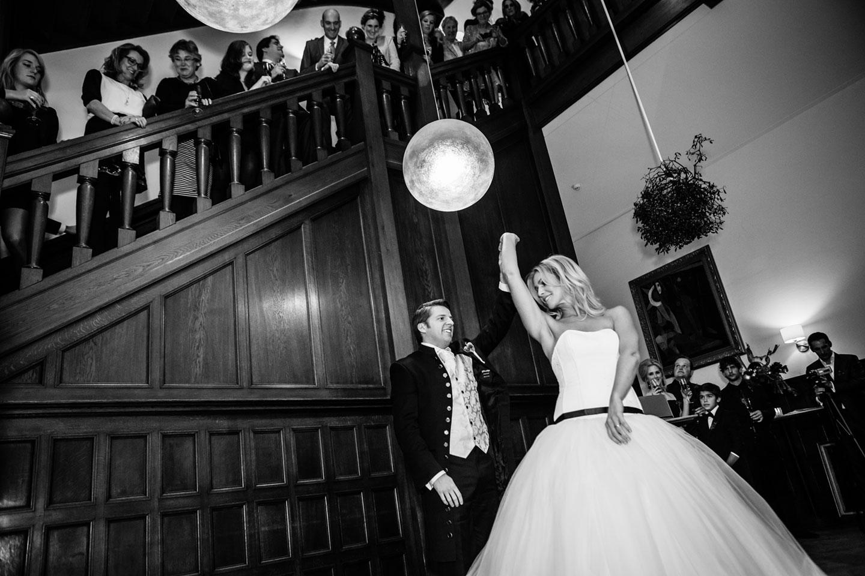 46-Landgoed-Rhederoord-bruidsfotografie-trouwfotograaf