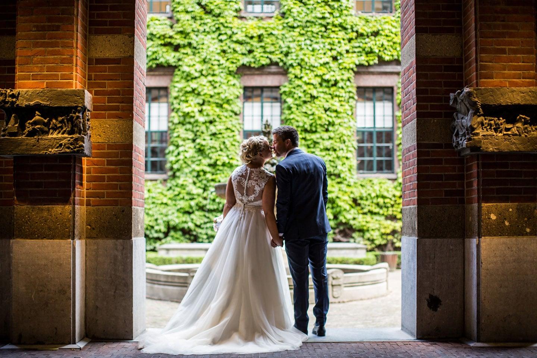 46-Rotterdam-stadhuis-bruidsfotografie-trouwfotograaf