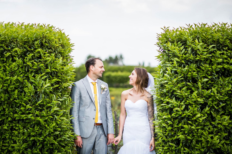 46-het-roozenhuys-bruidsfotografie-trouwfotograaf