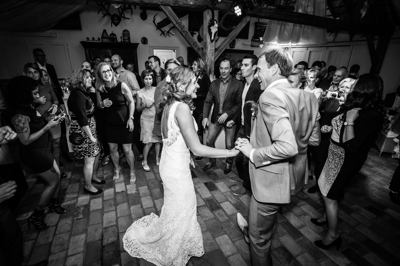 47-Huize-Rustoord-bruidsreportage-trouwfotograaf