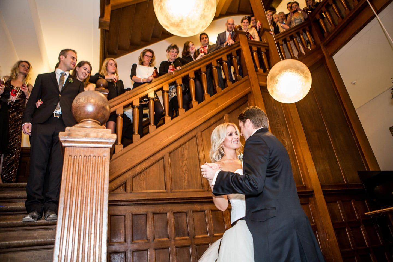 47-Landgoed-Rhederoord-bruidsreportage-trouwfotograaf