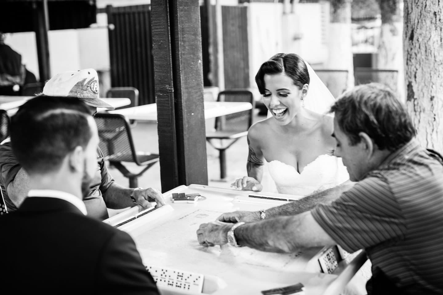 47-Miami-Little-Havana-wedding-photography