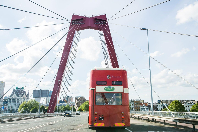 47-Rotterdam-bruidsfotografie-trouwfotograaf