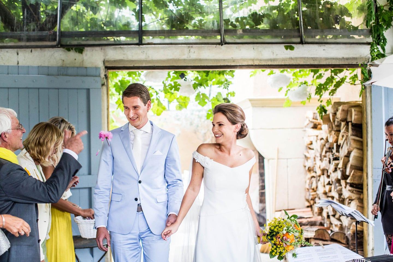 47-domaine-dheerstaayen-bruidsfotografie