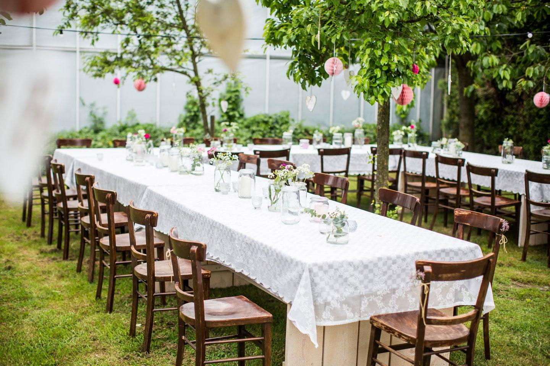 47-het-roozenhuys-bruidsfotografie-trouwfotograaf