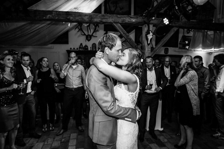48-Huize-Rustoord-bruidsfotografie-trouwfotograaf