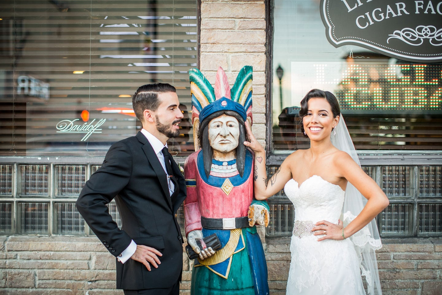 48-Miami-Little-Havana-wedding-photography