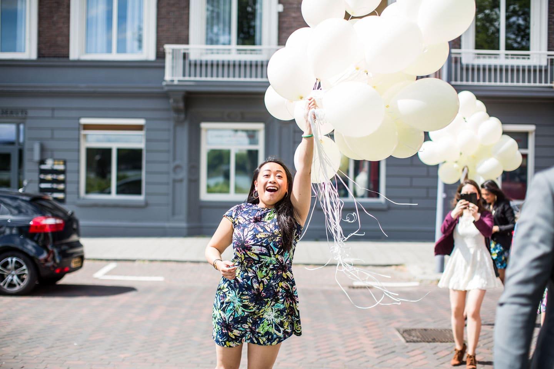 48-Rotterdam-bruidsreportage-trouwfotograaf