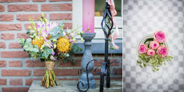 48-het-roozenhuys-bruidsfotografie-trouwfotograaf