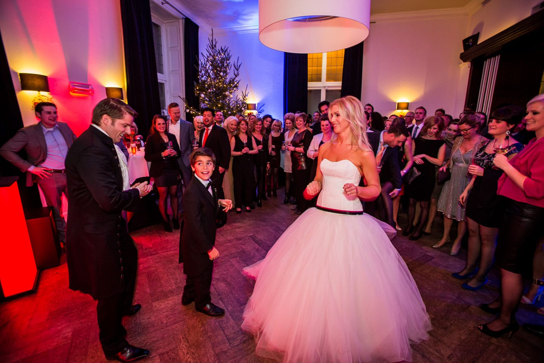 49-Landgoed-Rhederoord-bruidsfotografie-trouwfotograaf