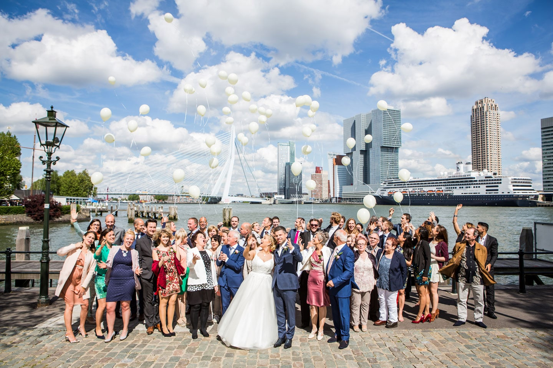 49-Rotterdam-bruidsfotografie-trouwfotograaf