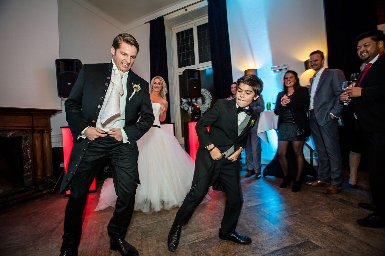 50-Landgoed-Rhederoord-bruidsreportage-trouwfotograaf