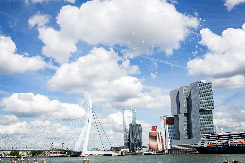 50-Rotterdam-bruidsfotografie-trouwfotograaf