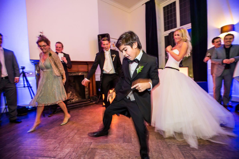 51-Landgoed-Rhederoord-bruidsfotografie-trouwfotograaf